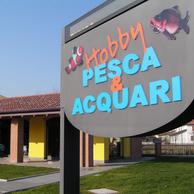 HOBBY PESCA & ACQUARI